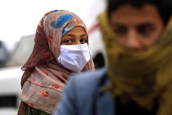 مع تفشي كورونا عالمياً.. عزلة اليمن تحولت الى نعمة نادرة لكن الحرب ستجعل الفيروس أخطر (ترجمة)