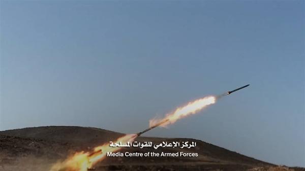 مصرع أكثر من 25 حوثياً بعملية للجيش الوطني في جبهة صرواح