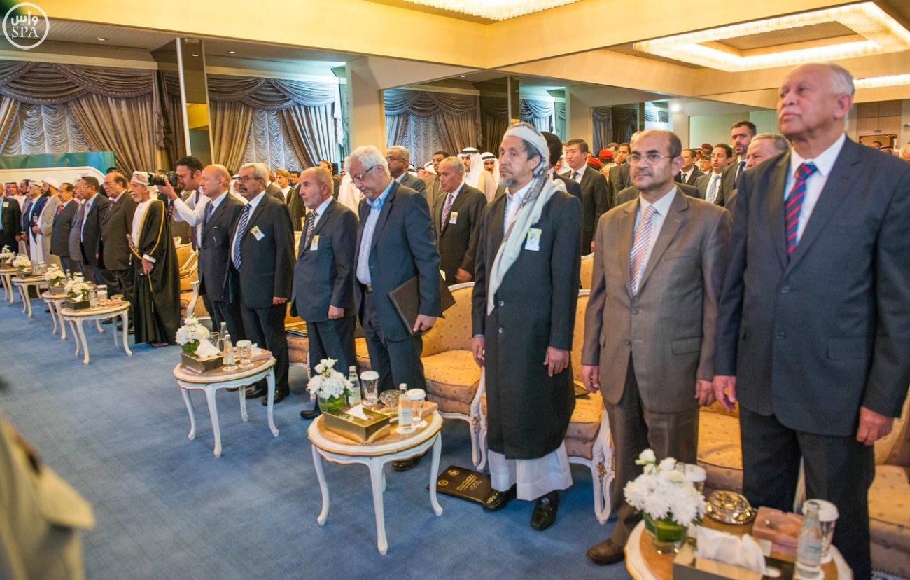 السعودية تمهل شخصية سياسية يمنية