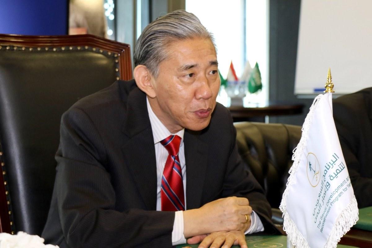 الصين تدعو لتنفيذ اتفاق تبادل الأسرى والإفراج عن قحطان والصبيحي ورجب وهادي