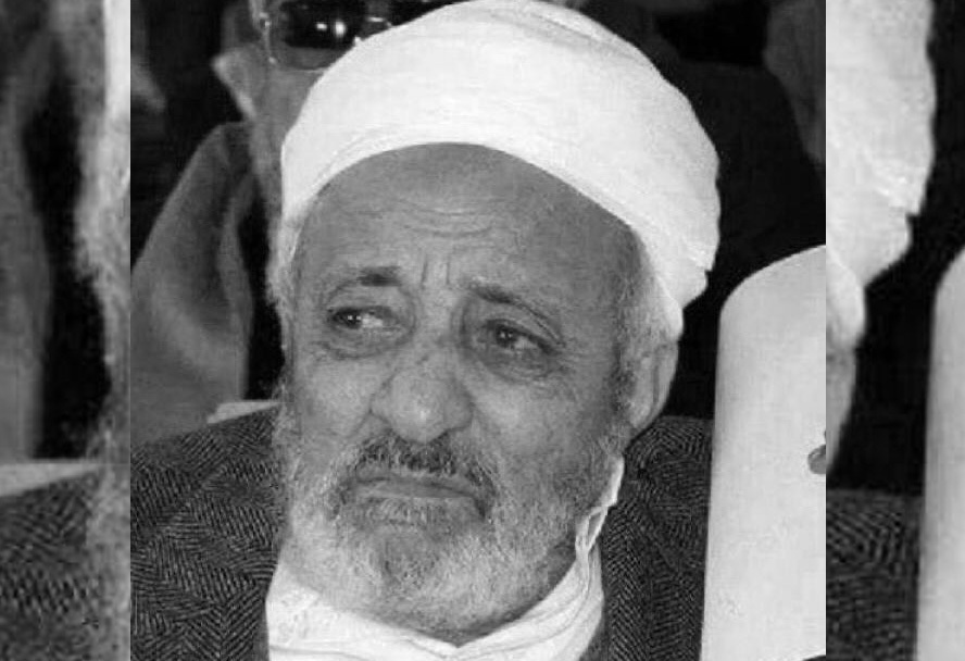 وفاة المناضل والكاتب المعروف علي الواسعي بعد عقود من النضال والعمل السياسي والصحفي.. سيرة ذاتية