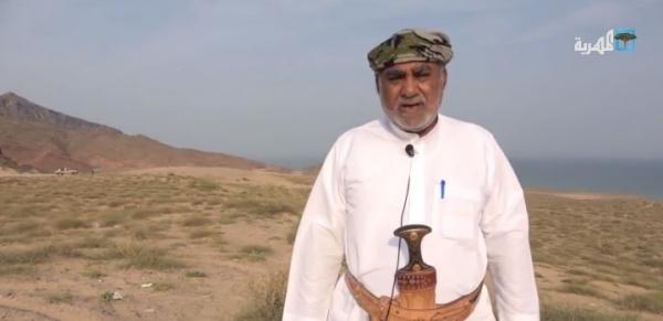 سلطنة عُمان تقدم مساعدات طبية لمحافظات المهرة وحضرموت وعدن