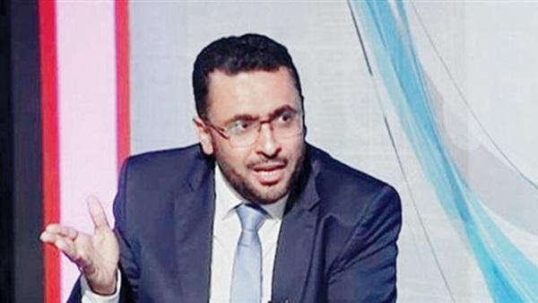 «الإصلاح» يتبرأ من الإخوان ويؤكد: قطر تدعم الحوثيين