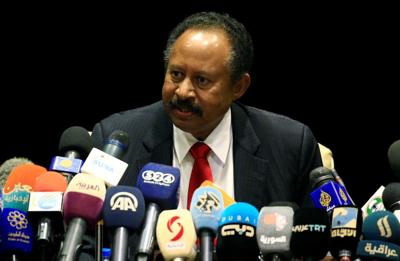 السودان: خمسة آلاف جندي في اليمن انخفاضا من 15 ألفا