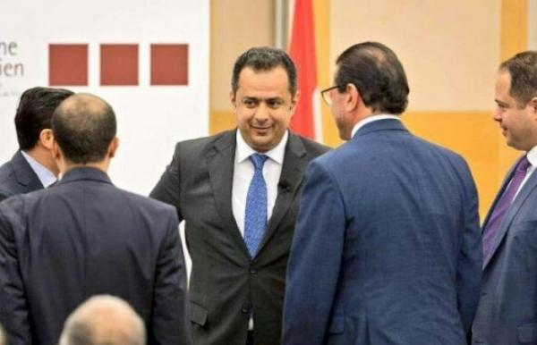 """في آخر يوم للمدة الزمنية المحددة في """"اتفاق الرياض.. هل تعود الحكومة الشرعية إلى عدن؟"""