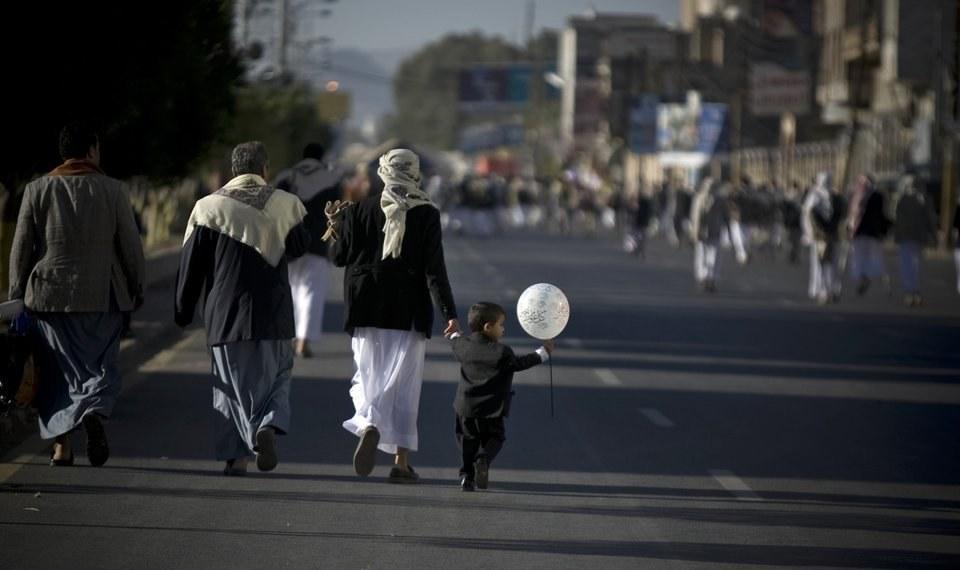 الثلاثاء رمضان في اليمن وغالبية الدول العربية.. وسلطنة عمان ستصوم الأربعاء