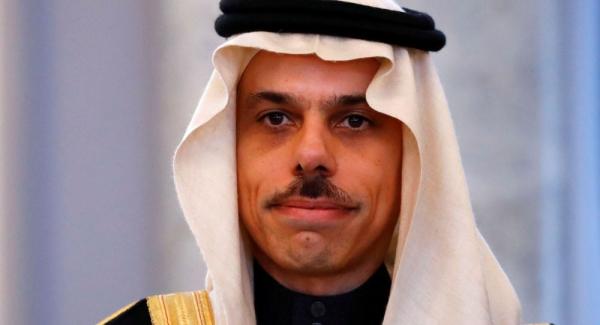 الخارجية السعودية: المملكة ستواصل جهودها لدعم الحل السياسي في اليمن