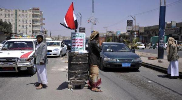 أول تعليق لرئيس الوزراء «بن دغر» على قيام مليشيا الحوثي بإقتحام ونهب منزله بـ«صنعاء»