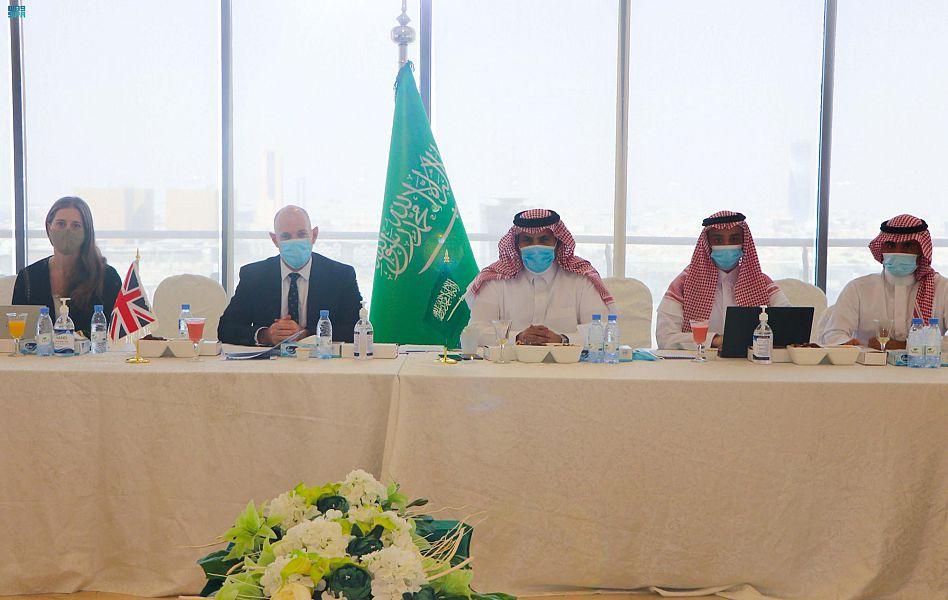 تزامناً مع احتجاجات شعبية.. بيان للرباعية بشأن اليمن يعبر عن القلق من تدهور الاقتصاد ويدعو لتنفيذ اتفاق الرياض