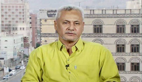 وفاة القيادي الحوثي حسين زيد بن يحيى في ظروف غامضة بصنعاء.. برلماني قال انه تعرض للسم