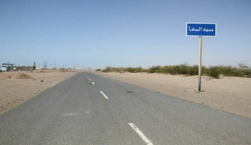 الكشف عن ترتيبات لإعلان تكتل وطني لأبناء مديريات الساحل في تعز