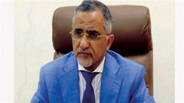 محافظ البنك المركزي اليمني: الاتحاد الأوروبي يخطط لدعم اليمن مالياً