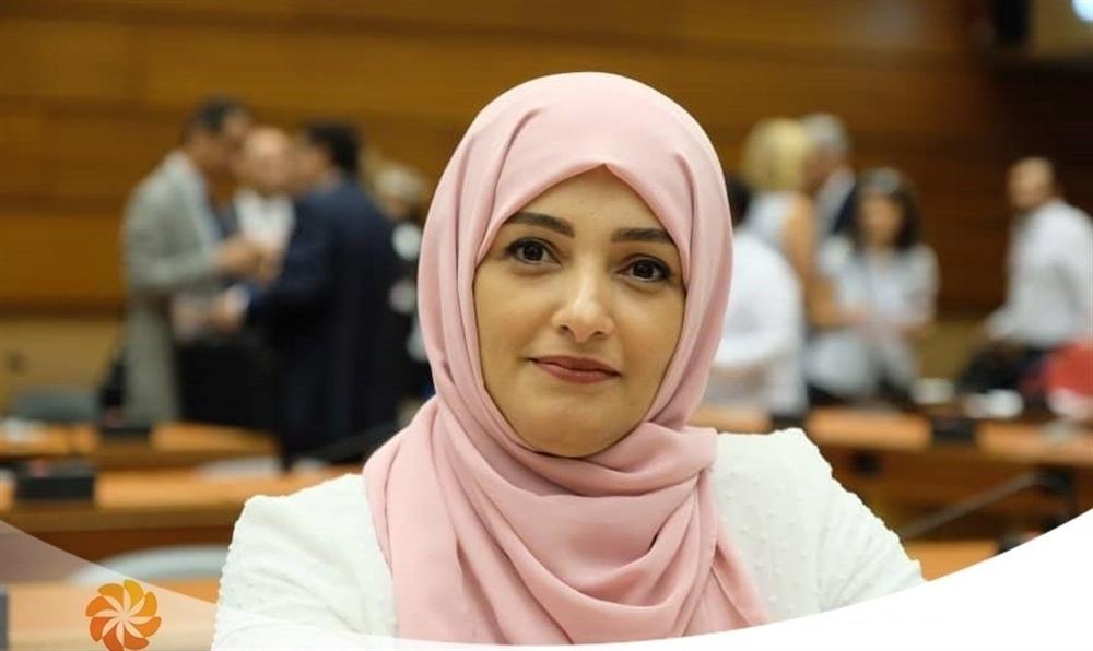 """ناشطة حقوقية تحذر: وباء حمى الضنك يفتك بالمعتقلين في سجن """"بئر أحمد"""" بعدن"""