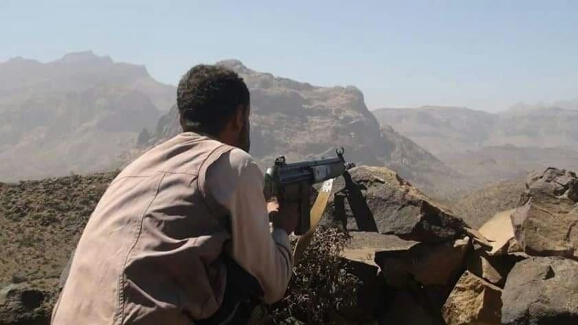 الكشف عن «الخونة» الذين سلموا «العود» للحوثيين وما حقيقة تورط «حزب الإصلاح»