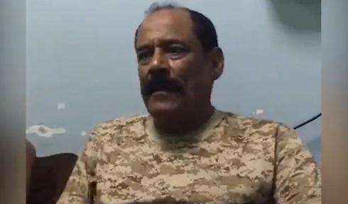 اللواء جواس يكشف عن اتفاق حوثي جنوبي لتسليم المديريات الشمالية وهذا دور محافظ الضالع