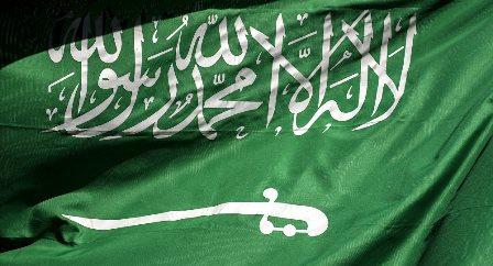 الجوازات السعودية توضح حقيقة إلغاء القرار بشأن الخروج من المملكة وعدم العودة إليها