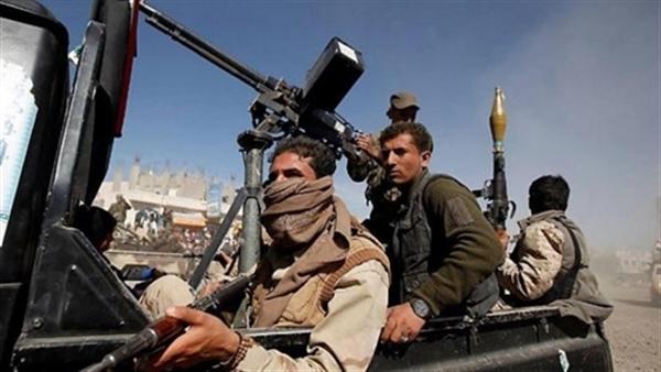 جواسيس الميليشيات... أدوات تنكيل وعقاب لليمنيين