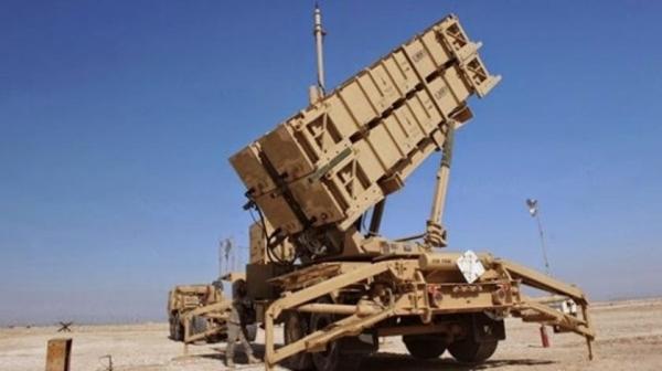 رويترز: السعودية تسعى للحصول على مساعدة أمريكية لتعزيز أنظمتها الدفاعية.. ومقترح أممي لتسلم موانئ اليمن
