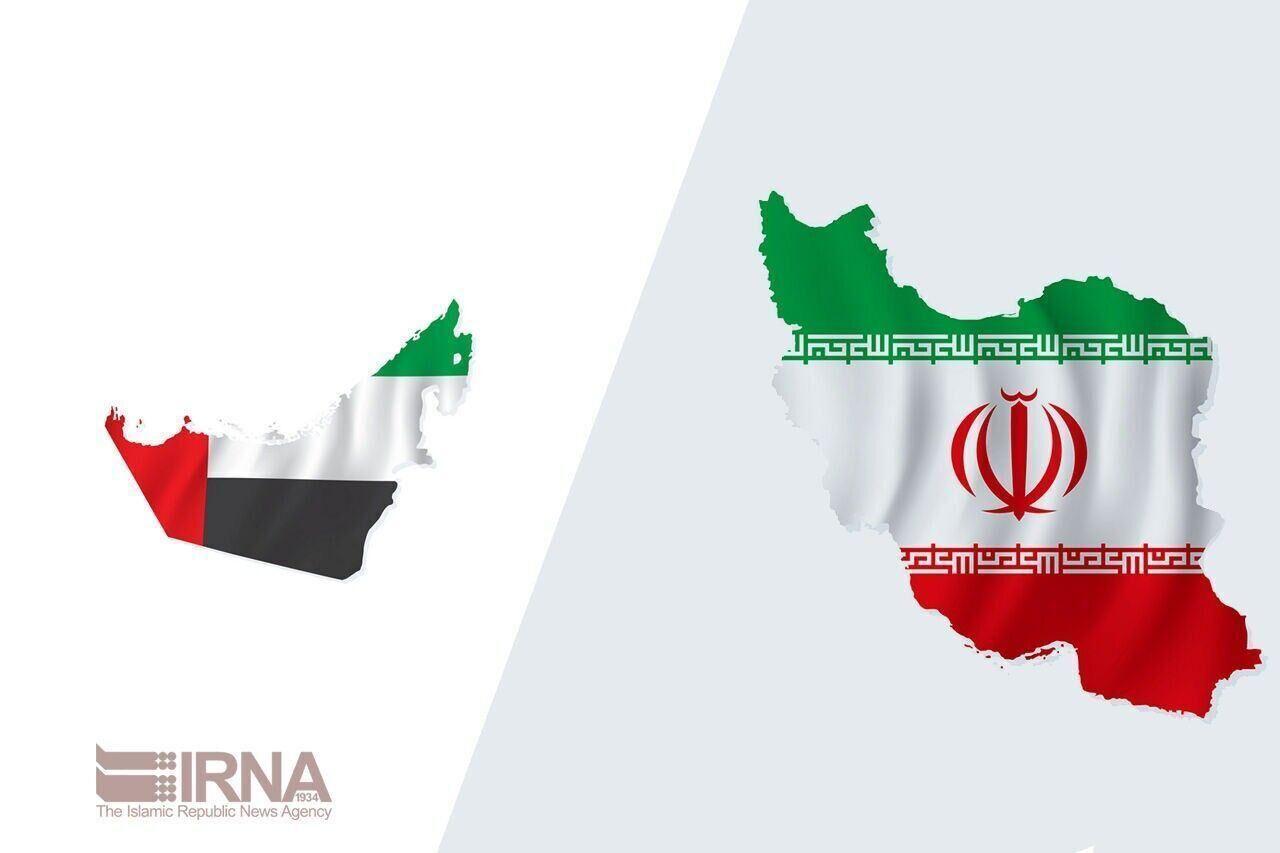 إيران تعلن إصدار الإمارات تأشيرات دخول لـ640 طالب ا #1740;راني في الدراسات العليا