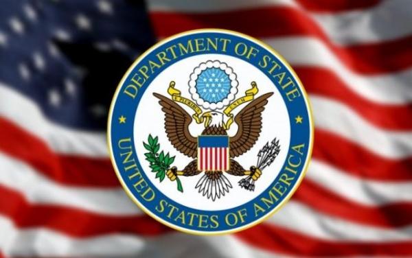 أدانت الهجمات ضد السعودية.. واشنطن تحمل طهران مسؤولية مايحدث في اليمن من مآسي