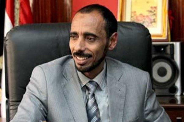 وزير يدعو الأحزاب إلى تفويض الرئيس بتشكيل حكومة كفاءات بعيدا عن المحاصصة