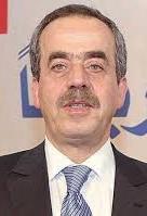 غسان شربل : الصاروخ ولجم «الانقلاب الكبير»