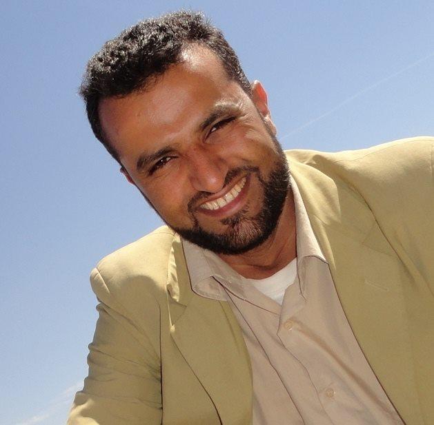 حسين الصوفي : الثعابين الجدد وترياق مأرب!!